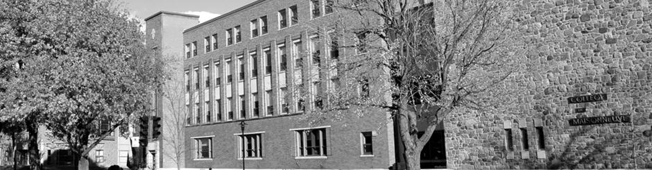 Procédure De Révision De Notes Collège De Maisonneuve