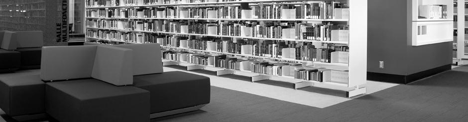 35_bibliotheque