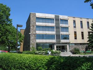 campus_3800
