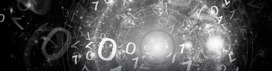 Maisonneuve-10-Sc-InformatiqueMaths