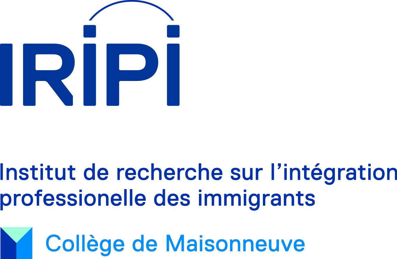 logo_iripi
