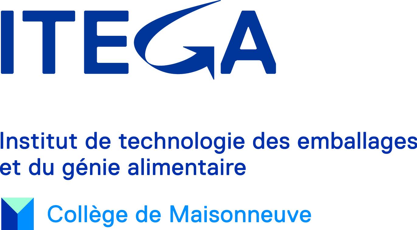 logo_itega