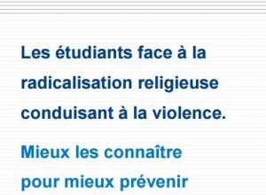 rapport_recherche